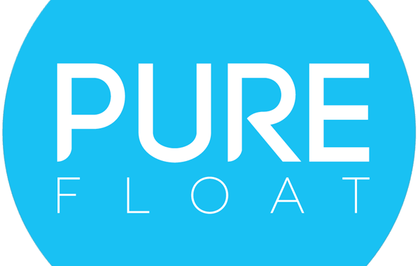 Pure Float is Open for Business